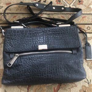 Joy Gryson purse